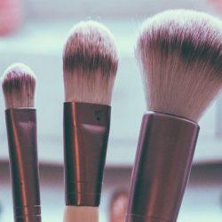 maquillage-hallennes-lez-haubourdin