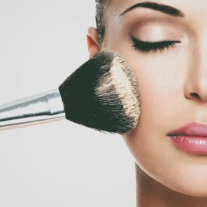 maquillage-mariage