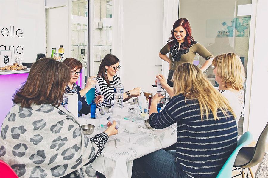 pub-atelier-creation-cosmetique